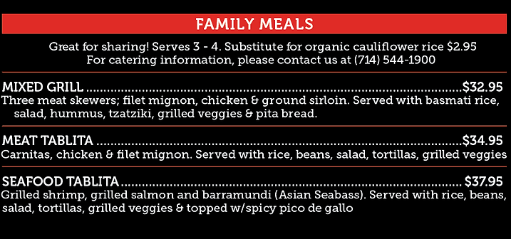Tustin Family Meals WEB MENU 2021.PNG
