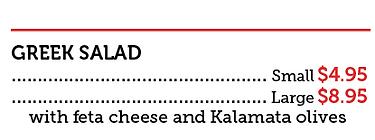 Salads Greek only WEB MENU 2021.PNG
