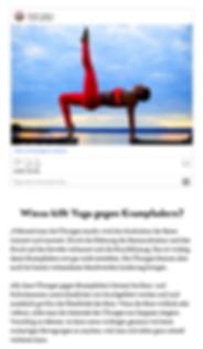 Screenshot_2019-05-23_Beine_ohne_Krampfa