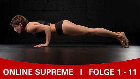Folie3.JPG