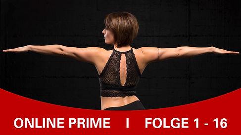 Folie4.JPG