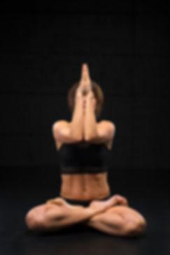 Power Yoga Corporate Fitness Claudia Elst Claudia-Manuela Elst München Business Yoga Personal Yoga Gruppenkurse Schwangerenyoga Yoga für Rückbildung Fitness First Body Up Diva Body+Soul Yoga Ashtanga Vinyasa Yoga Fitness Yoga in München Yogakurs Privatunterriche Betriebsfitness Coaching zertifizierte Yogalehrerin Power yoga ashtanga vinyasa yoga münchen munich kurs probestunde patthabi jois iyengar fit body praxis für prävention hatha yoga sivananda  Yoga-Lehrerin Yogalehrerin Yoga-Lehrer Yogalehrer Claudia Elst Claudia-Manuela Elst Cl M El Fitness  Krafttraining Kopfstand Schulterstand Massage Slimyonik Ostbahnhof München Ost Schwabing Bogenhausen Haidhausen Herrsching Starnberg
