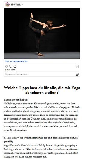 Screenshot_2019-05-23_Abnehmen_mit_Yoga_