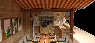 area gourmet_Cena4.png