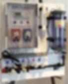 LC Des 2 ltr. Reaktoranlage.jpg