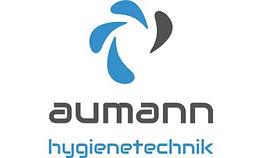 aumann hygienetechik