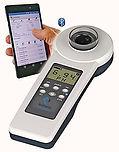 3. CD-control -digitales-ClO2-Messgerät_