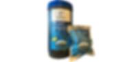 Chlordioxid Tabletten