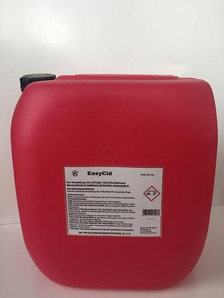 EasyCID 30 kg