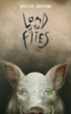 The Lord of the Flies _ Full