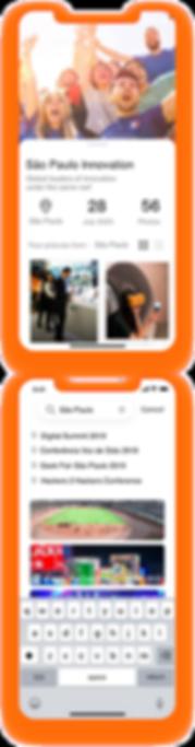 app_print_screen_2.png