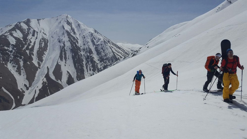 damavand-ski.jpg