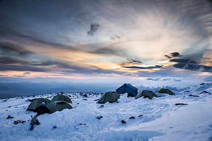 Camp Bild Winter am Ararat.jpg
