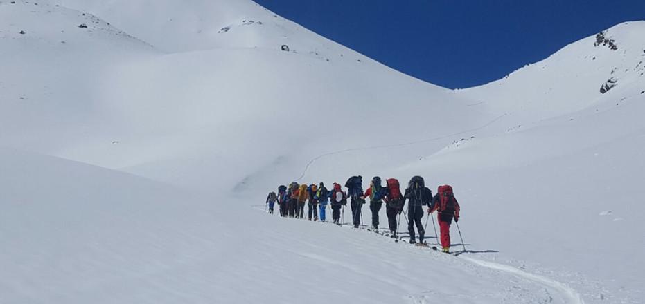skitour-on-mountain-kazbek.jpg