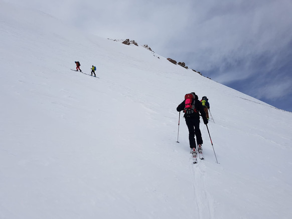 skitour-mount-ararat-4.JPEG