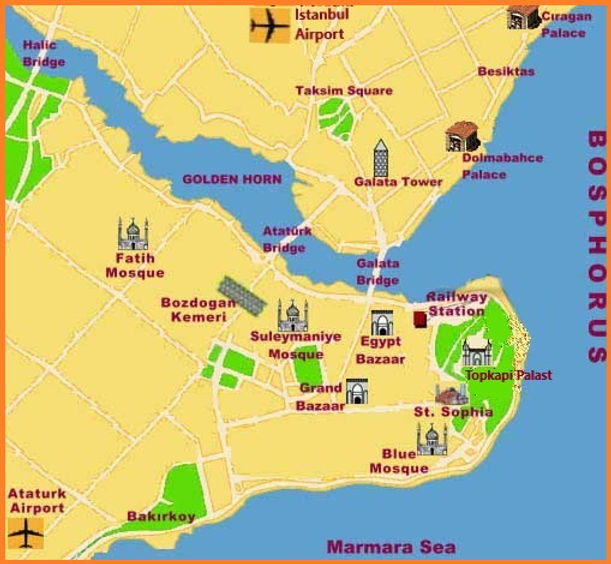 Istanbul Karte.jpg