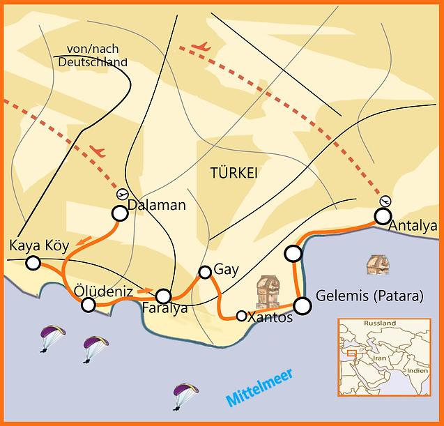 At Lykien West  Karte karte.jpg.png
