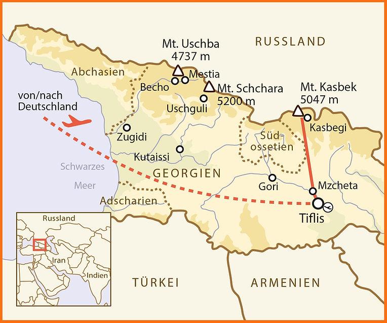 _At Kazbek karte.jpg