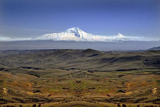 Ararat_für-website-Foto-Rubentour-.jpg