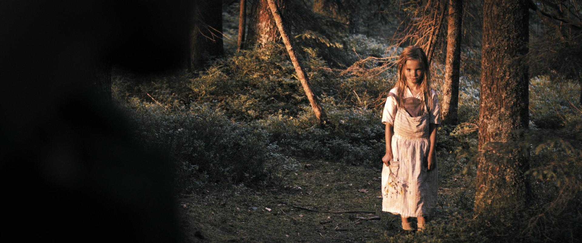 09-Dennis Mill-Kamera_Nach der Wahrheit