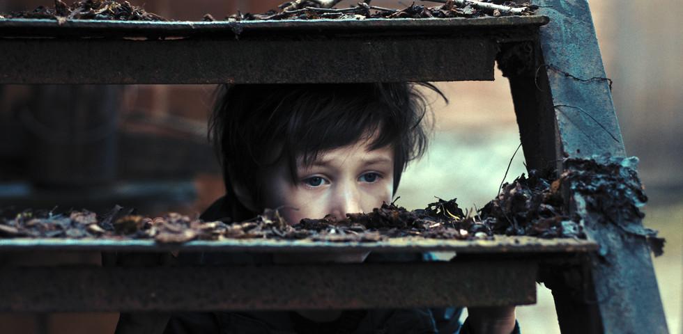 DRR_Filmstill_07.jpg