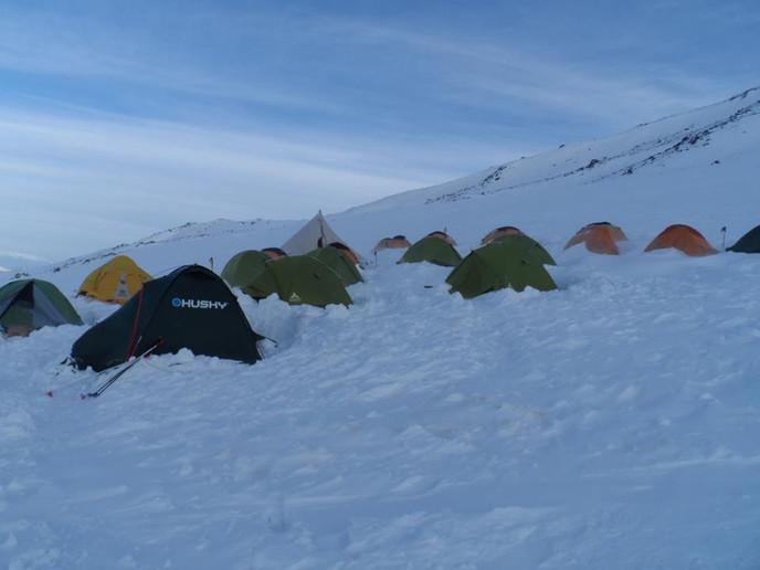 Ski Bilder Ararat.jpg 22.jpg