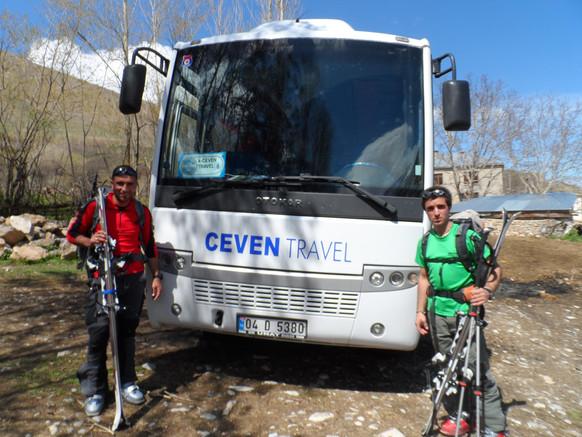 Ski Bilder Ararat.jpg