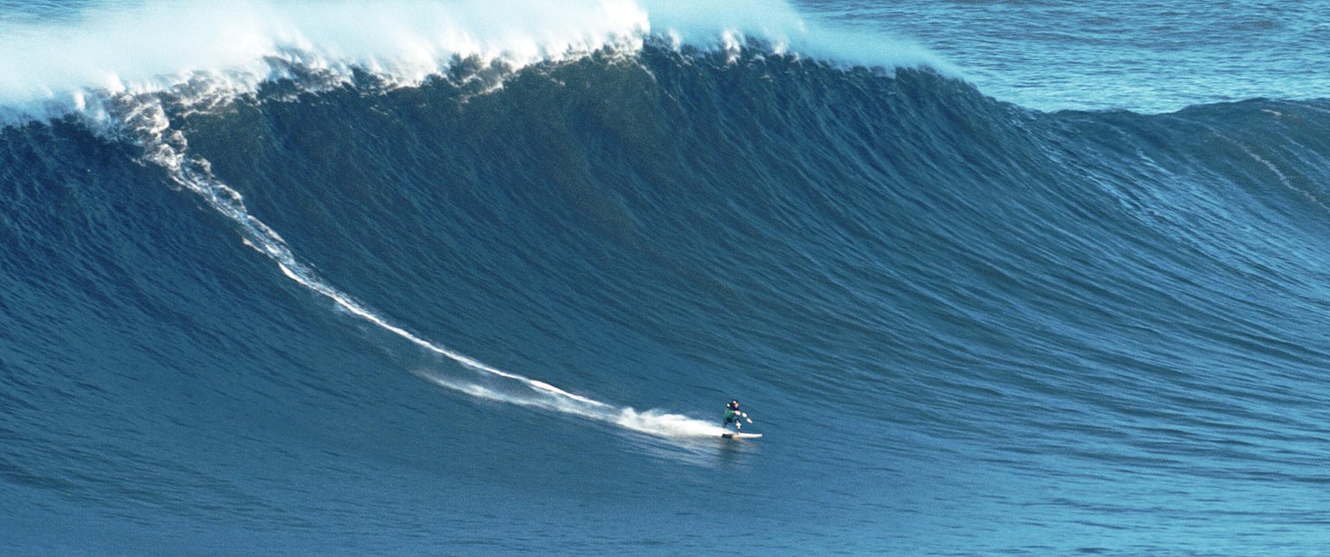 Dennis-Mill-Kamera-Surfer.jpg