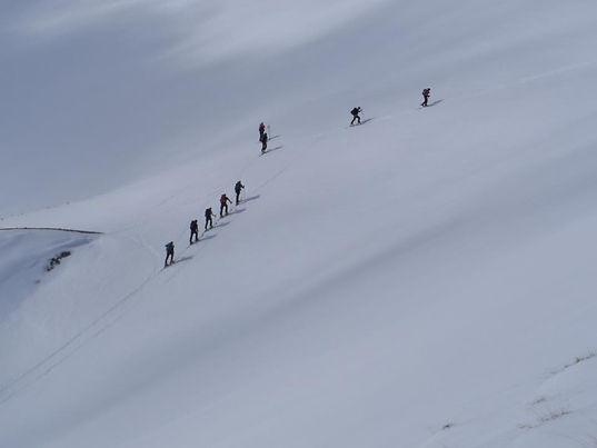 Ski Bilder Ararat.jpg 3.jpg