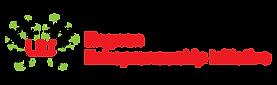 LU_Logo-01.png