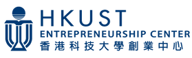 HKUST.png