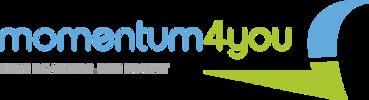 momentum4you_Corinna_Schlumpf_Baar_klein