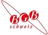 BGB-Logo_200x146.jpg
