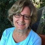 Board Member Spotlight: Leslie Friedman