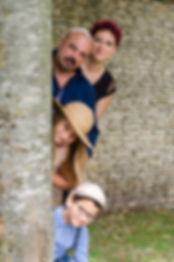 laura-saulmier-photos-famille-caen-norma