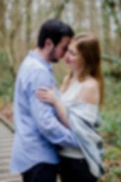 laura-saulmier-photo-couple-normandie-ca
