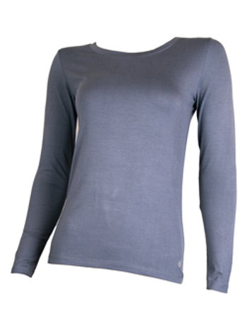 Karma - long sleeve top