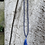 Thumbnail: Mala - Lapis Lazuli