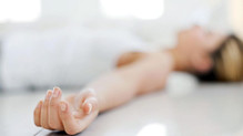 Favourite Savasana Songs