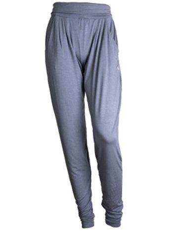 Yoga pant - grey