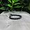 Thumbnail: Power Bracelet - Onyx