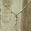 Thumbnail: Necklace - Eagle