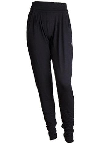 Yoga pant - black