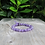 Thumbnail: Power Bracelet - Amethyst