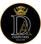 DAcomp2021newweb.jpg