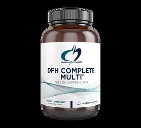DFH Multi.png