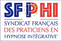 LOGO-SFPHI.CARRE copie.jpg