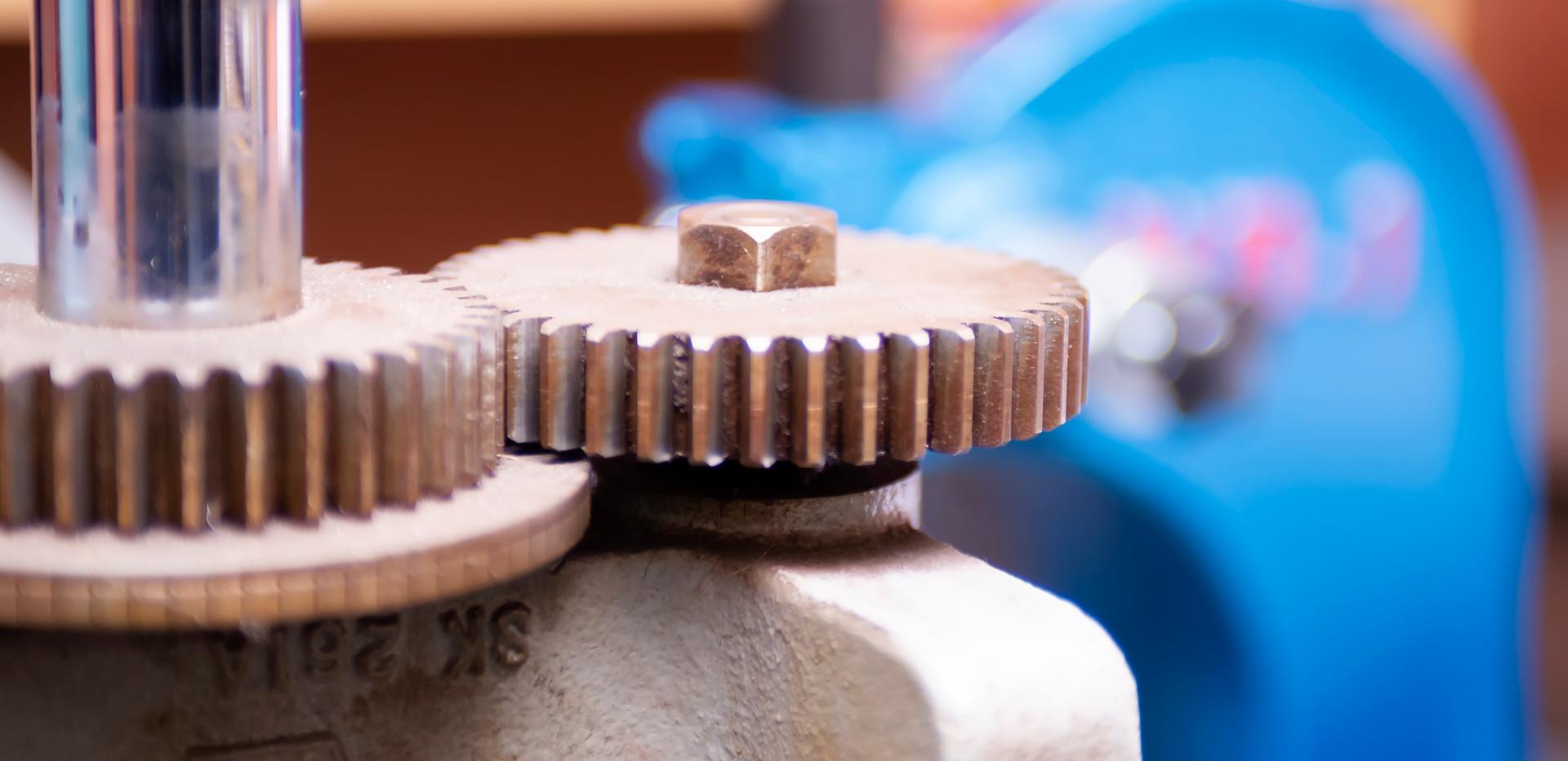 Dymond Jewellers2.jpg