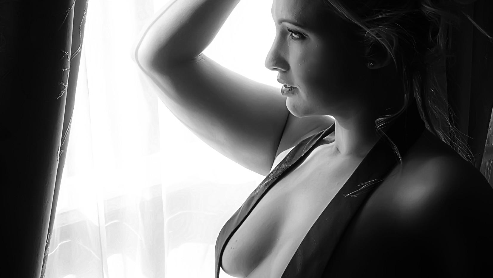 Boudoir Photography 10