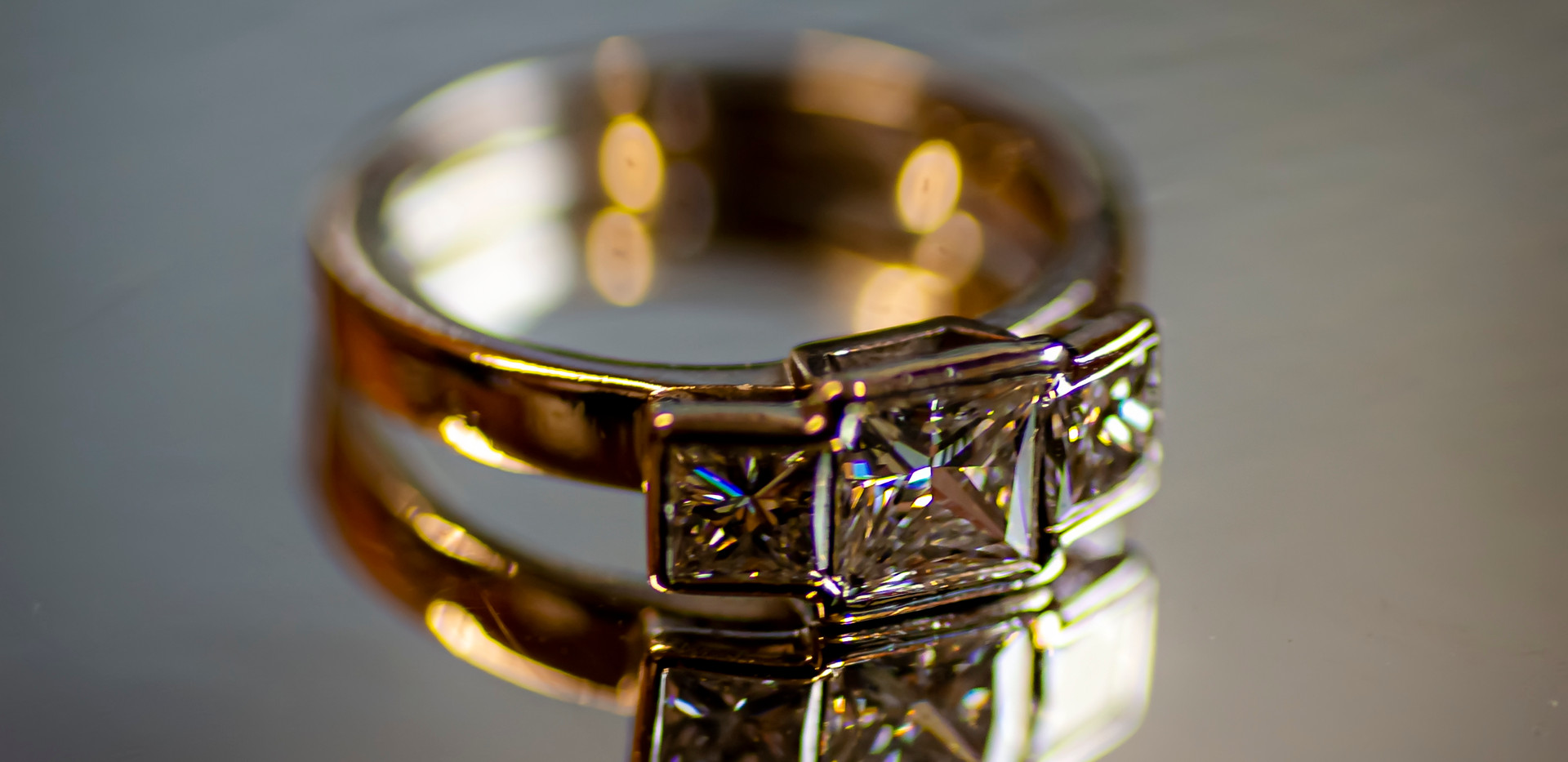 carron dymond ring.jpg